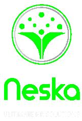 Neska-Web-Logo-White